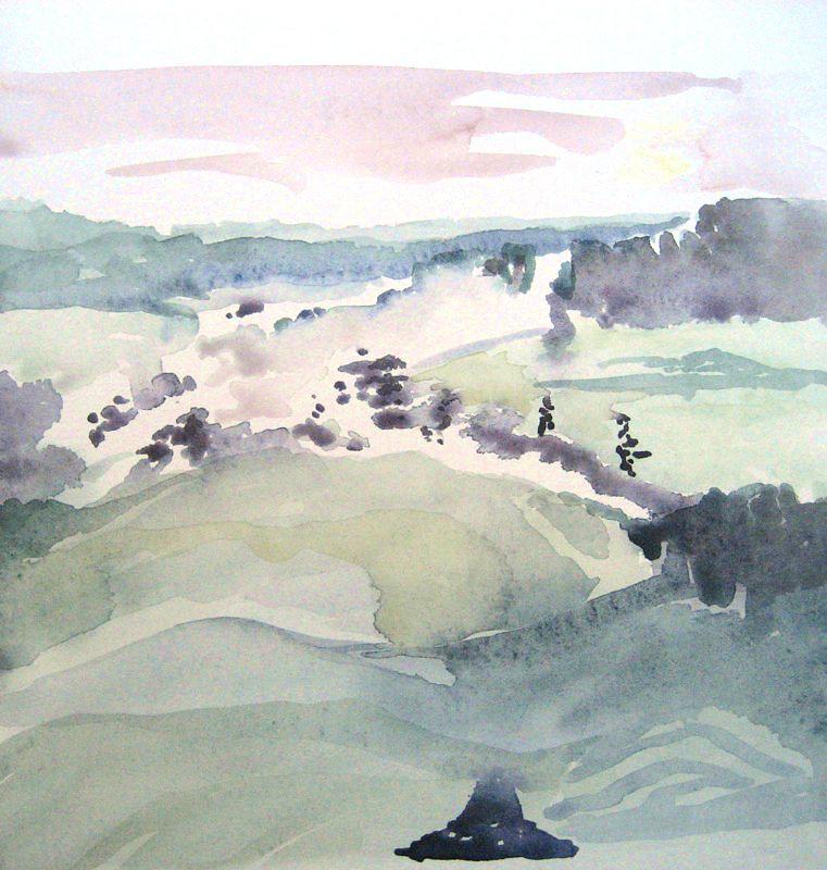 Small Landscape 3
